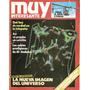 Revista Muy Interesante Nº 36