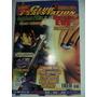 Revista Club Playstation #16