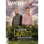 Revista Gestión/wobi, Año 17 Dic 2012/ene 2013 Nro 6