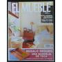 Revista Decoracion El Mueble Numero 456 Especial Cocinas
