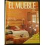 Revista Decoracion El Mueble Numero 418 Especial Cocinas