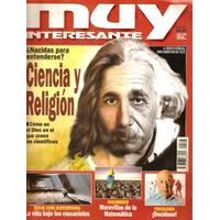 Revista Muy Interesante Nº 177