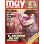 Revista Muy Interesante Nº 58