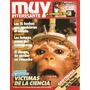 Revista Muy Interesante Nº 57