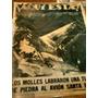 Antigua Revista Aqui Esta 26 De Agosto De 1937