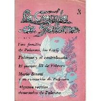 La Gaceta De Palermo - Nro.3