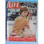 Revista Life En Español 1957 Peron