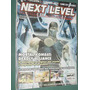 Revista Next Level 41 Mortal Kombat Deadly Alliance Rocky