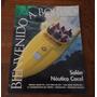 Bienvenido A Bordo - Nº104 - Octubre 1998