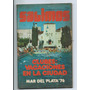 Revista Salimos Mar Del Plata 1976 Nº6
