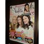 Revista Violetta Numero 3 Szw
