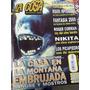 La Cosa. Cine Bizarro Y Fantastico. # 53. Jun 2000 Z. Devoto