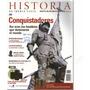Revista Historia De Iberia Vieja Lote X 6 Nuevas