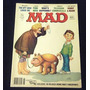 Revista Mad Magazine Usa 199 Junio 1978 James Bond 007