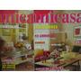 Libreriaweb Lote De 23 Revistas: Casa Nueva, Mi Casa, Weber