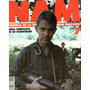 Revista Nam, Nº 7