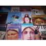 9 Revistas Católicas De Música Religiosa: Canta Aleluya.