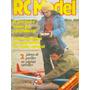 Revista Rc Model Hay 2 Numeros 103 Y 11 Precio Por Tomo