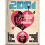 Revista 2001 Periodismo De Liberacion Numero 63