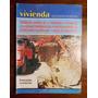 Revista Vivienda Numero 293 Prevenciones Excavacion 1986