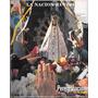 La Nacion Revista Peregrinaciones La Fe Popular 2002