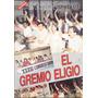 Revista Extra Contacto Federacion Trabajadores Luz Y Fuerza