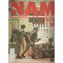 Revista Nam Fasciculo Nro 14