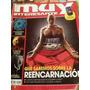 Revista Muy Interesante Numero 296 Junio 2010
