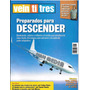 Revista Veintitres Ene/16 Devaluacion Inflacion Juan Schmid