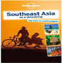 Lonely Planet Southeast Asia On A Shoestring 2014 -