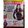Revista Buenas Ideas, Gym Moda Belleza Hogar Jardineria