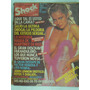 Revista Xxx Porno N 34 1984 No Playboy Bomb En La Plata