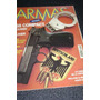 230-revista De Armas Y Municiones Para Coleccionar...