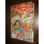 Superman Numero 71 El Hombre De Acero
