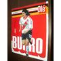 Idolos Ariel Ortega River Plate Szw