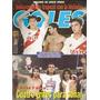 Goles 1818 B-basay-navarro Montoya- Boca/ Murio Ayrton Senna