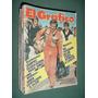 Revista Grafico 3237 Piquet Reutemann Union Boca Ferro River
