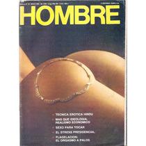Hombre 18 Ciccolina Jorge Luis Borges