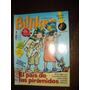 Revista Billiken Numero 4343 Independiente Avellaneda Szw