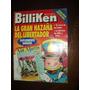 Revista Billiken Numero 3943