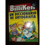 Revista Billiken Numero 3925 Szw