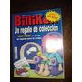 Revista Billiken Numero 4069