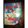 Revista Billiken Numero 4146 Poster De Riquelme Szw