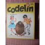 Codelin 35 Revista Infantil Codex Educación