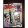 Revista Billiken Numero 4201 Szw