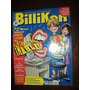 Revista Billiken Numero 4118 Szw