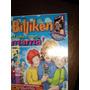 Revista Billiken Numero 4216 Szw
