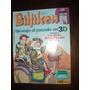 Revista Billiken Numero 4187 Szw