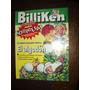 Revista Billiken Numero 3901 Szw