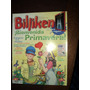 Revista Billiken Numero 4213 Szw